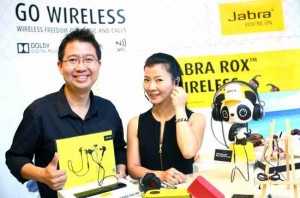 PIC_RTB_Press Con_ Jabra Rox _02